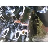 Remato Motor, Caja Automatica Y Arranque De Sierra 280