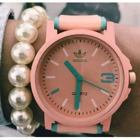 d271aade78c Promoção 10 Relógios Emborrachado Luxo 350