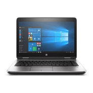 Laptops y Accesorios desde