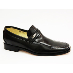 Zapato Casual Caballero E514