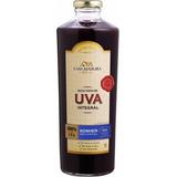 Casa Madeira Suco De Uva Integral Kosher 1 L