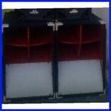 2 Yunior Con Bajos De 18p Elgtheen Saund