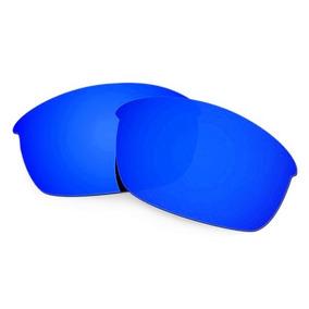 Kit Borrachinhas Flak Jacket Blue Oakley - Óculos no Mercado Livre ... d333a9b8c0