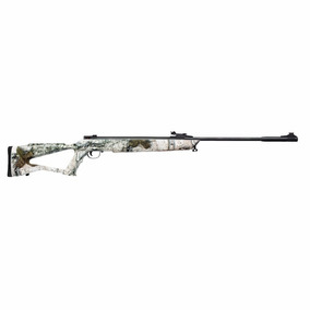 Rifle Mendoza Magnum Xtreme Safari Calibre 5.5 Mm Aire O