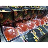 Esferas Del Dragon Tamaño Real 7.6 Cm Coleccion Completa