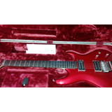 Js1200 Joe Satriani Guitarra Electrica