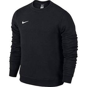 Sudadera Nike 100% Original D Hombre Casual Sport, Training