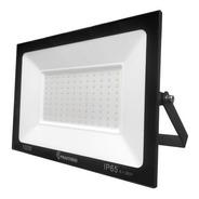 Reflector Led Bajo Consumo Exterior 100w Ip65 220v