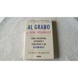 Al Grano Y Sin Rodeos Libro Steve Harvey 2011 Aguilar