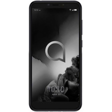 Celular Alcatel 1s 32 Gb 3gb Libre Android 9 Garantia