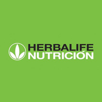Herbalife Nutrición Malteada Batido Formula 1