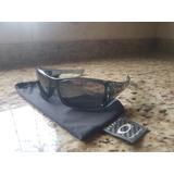 Lente Deportivo Oakley Modelo Hijinx Made In Usa