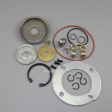 Actualización 360 Grados Turbo Kit De Reparación De...