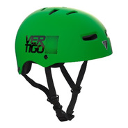Casco Vertigo Vx Summer Free Style, Bici, Rollers, Monopatin