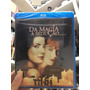 Blu-ray Da Magia À Sedução Sandra Bullock Nicole Kidman