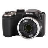 Camara Digital Kodak Az251 Semi Reflex Video Hd 720p