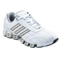 Adidas Kundo Bounce (us14) (uk13) (cm 32) 2358
