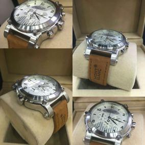 Relógio Modelo Mb