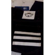 Jeans Adidas Originals X Nigo Pharrell Commuter Diesel Sb