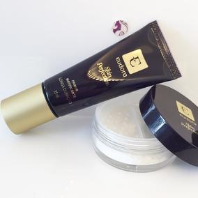 Eudora Primer Skin Perfection 35ml Matificante Efeito Blur