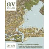 Av Proyectos - 67. Revista De Arquitectura Y Proyectos