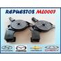 Sensor O Interruptor Pare Neutro Optra Original Gm