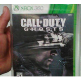 Call Of Duty Ghosts Nuevo!!!