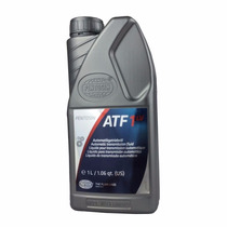Óleo Câmbio Automático Pentosin Atf1 Lv Kya E Hyundai Sp Iv