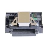 Cabezal De Impresión Epson Stylus Foto De 1390 / 1400 /1410
