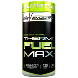 Thermo Fuel Star Nutrition X 120 Capsulas