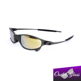 Oakley Juliet Polarized Gold Romeu 1 2 X Squared 24k X Metal