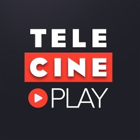 Telecine Play + Fox Play + Watch Espn + Globosat Play 1 Ano
