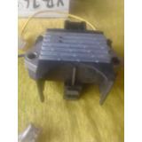 Regulador Alternador Renault Fuego R21 R18 R30 Transpo