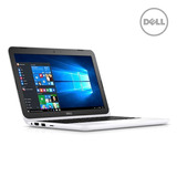 Laptop Dell Inspiron 11