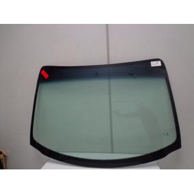 Vidro Parabrisa Chevrolet Gm Celta 00/15 S/ Antena Degradê