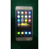 Celular Original Huawei Y5ll Cun L03