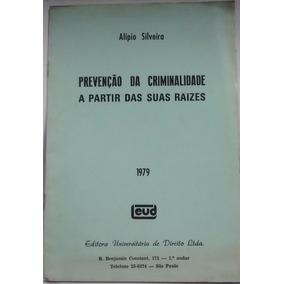 Livro Alipio Silveira Autografado Vamos Traduzir Melhor Ingl