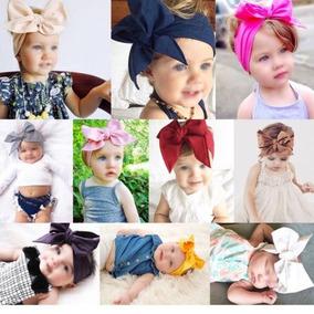 Diademas Niñas Ropa Y Accesorios Para Bebes - Ropa y Accesorios en ... b49e8e4f5512