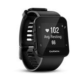 Reloj Garmin Gps Forerunner 35 Sensor Optico Cardio Vel Dist