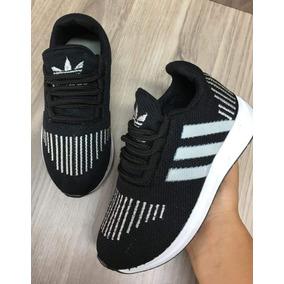 Zapatillas Jesse - Tenis Adidas para Niños en Mercado Libre Colombia 6b30d501b5ef1