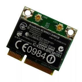 Download Drivers: HP Mini 210-1120TU Notebook Broadcom VGA
