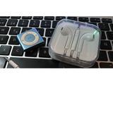 Ipod Shuffle 4 Gen 2gb Azul Apple Mp3 Musica Barato