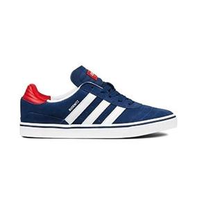 Zapatos Axion Skate Tennis Y Deportivos Adidas - Ropa y Accesorios ... dec4d5051f9