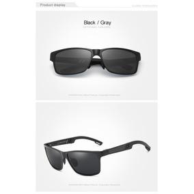 75c6b3a464c18 Oculos De Sol Lentes Polarizadas - Óculos em Rio de Janeiro no ...