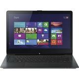 Sony Vaio Flip 14a Laptop 2 En 1 Pantalla Táctil De 14in