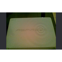 Netboock Acer Aspire One D257