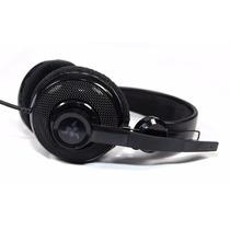 Fone Headset Razer Carcharias Gamer Original Pronta Entrega