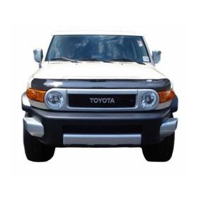 Deflector De Capot Toyota Fj Cruiser
