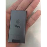 Ipod Nano 16gb/ 7 Generación Nuevo Con Garantía