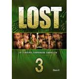 Lost Temporadas Completas En Dvd!!